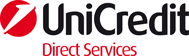 UniCredit Direct Services